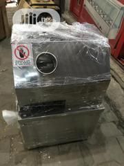 Sugar Cane Extractor | Restaurant & Catering Equipment for sale in Lagos State, Ojo