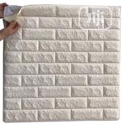 3D And 4D Wall Paper For Luxury Homes | Home Accessories for sale in Lagos State, Lagos Island