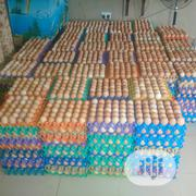 Fresh Eggs | Meals & Drinks for sale in Oyo State, Ido