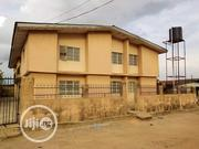 For Sale Its a Four Flat Three Bedroom Flat Each | Houses & Apartments For Sale for sale in Ondo State, Ondo