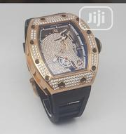 Richard Miller Watche | Watches for sale in Lagos State, Lagos Island