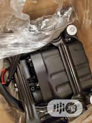 Shock's For PORSCHE Panamera, PORSCHE Cayenne And Audi Q7 | Vehicle Parts & Accessories for sale in Lagos State, Mushin