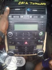 Lights For Touareg | Vehicle Parts & Accessories for sale in Lagos State, Mushin