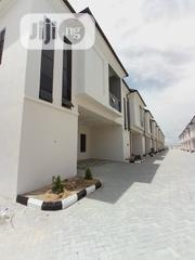 4bedroom Terrace Duplex | Houses & Apartments For Sale for sale in Lagos State, Lekki Phase 2