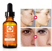 Anti-wrinkle, Anti-aging Essence Facial Care Solution | Skin Care for sale in Lagos State, Shomolu