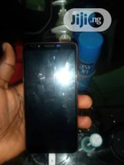 Infinix Hot 6 16 GB Red | Mobile Phones for sale in Lagos State, Lagos Island