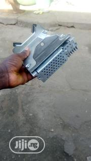 Wrangler Jeep Audio Amplifier | Vehicle Parts & Accessories for sale in Rivers State, Port-Harcourt