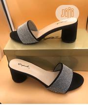 Fashion Slippers for Ladies/Women Available in Different Sizes   Shoes for sale in Lagos State, Gbagada
