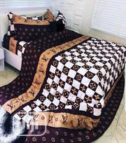 Beautiful High Quality Classic Bedsheets | Home Accessories for sale in Lagos State, Surulere