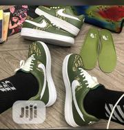 Nike Sneakeer | Shoes for sale in Lagos State, Ojo