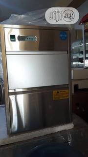 Ice Cube Making Machine | Restaurant & Catering Equipment for sale in Lagos State, Ojo