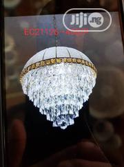 Crystal Chandeliers | Home Accessories for sale in Lagos State, Ajah