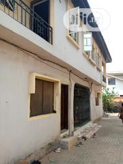 Newly Renovated 2bedroom Flat at Mercyland Estate, Ayobo | Houses & Apartments For Rent for sale in Lagos State, Ipaja