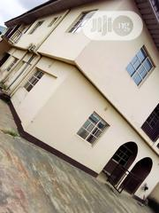 Newly Renovated 3bedroom Flat at Idera Estate, Ayobo   Houses & Apartments For Rent for sale in Lagos State, Ipaja