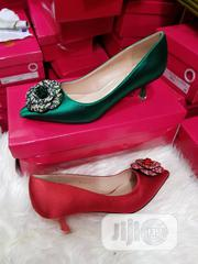 Classy Ladies Shoes Available | Shoes for sale in Lagos State, Ojo
