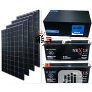 2kva 24v Solar Complete Solar Power System (All In One) | Solar Energy for sale in Lagos State, Victoria Island