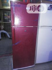 LG 300L Double Door Refrigerator With 2yrs Warranty. | Kitchen Appliances for sale in Lagos State, Ojo