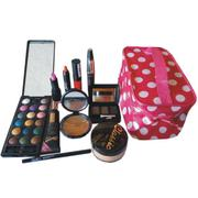 Upgraded Classic Makeup With Free Makeup Bag | Makeup for sale in Lagos State, Ikeja