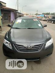 Toyota Camry 2009 | Cars for sale in Lagos State, Maryland