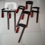 Tighten Crimp | Hand Tools for sale in Lagos State, Isolo