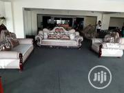 High Quality Imported Sofa | Furniture for sale in Lagos State, Ojo