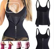 Hot Models Body Shaper | Tools & Accessories for sale in Delta State, Ika North East