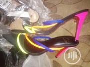 Elegant Shoe   Shoes for sale in Lagos State, Isolo