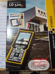 Stabila LD520 Digital Laser Distance Measurement With Bluetooth   Measuring & Layout Tools for sale in Lagos State, Ojo