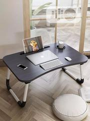 Multifunctional Laptop Table | Home Accessories for sale in Lagos State, Lagos Island