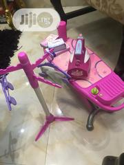 Iron Board For Kids   Babies & Kids Accessories for sale in Abuja (FCT) State, Garki 2