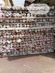 Piping Materials | Accessories & Supplies for Electronics for sale in Abuja (FCT) State, Dei-Dei