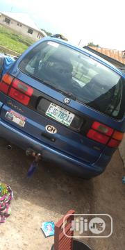 Travel From | Chauffeur & Airport transfer Services for sale in Osun State, Ede