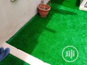 Professional Artificial/ Natural Grass Installers In Nigeria | Landscaping & Gardening Services for sale in Lagos State, Ikeja