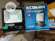 Durable Ecomin Floodlight Series | Stage Lighting & Effects for sale in Lagos State, Ojo
