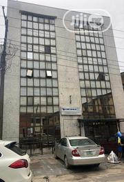Commercial Property for Sale Off Toyin Street Ikeja | Commercial Property For Sale for sale in Lagos State, Ikeja