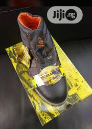 Safety Boot | Safety Equipment for sale in Abuja (FCT) State, Dei-Dei