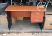 Trojan Office Table | Furniture for sale in Lagos State, Ikoyi