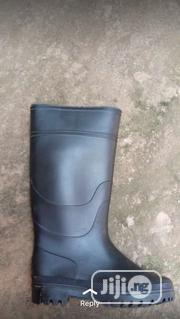 Safety Rainboot | Safety Equipment for sale in Abuja (FCT) State, Dei-Dei