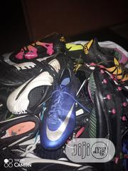 Football Boot | Shoes for sale in Lagos State, Ojo