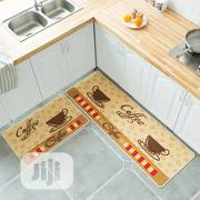 Kitchen Runner | Home Accessories for sale in Lagos State, Lagos Island