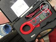 UT221 Clamp Meter | Measuring & Layout Tools for sale in Lagos State, Ojo