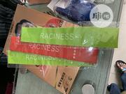 Resistance Band | Sports Equipment for sale in Ondo State, Ose