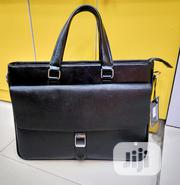 17 Inch Mont Blanc Designer Laptop Bag | Bags for sale in Lagos State, Lagos Island