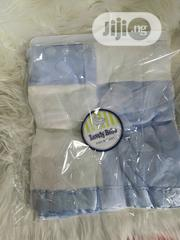 Lovely Bobo Baby Blanket | Baby & Child Care for sale in Lagos State, Surulere