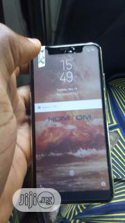 New HomTom HT70 64 GB Gold | Mobile Phones for sale in Imo State, Owerri
