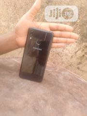 Samsung Galaxy A10s 32 GB Black   Mobile Phones for sale in Abuja (FCT) State, Wuse