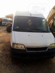 Fiat Ducato | Buses & Microbuses for sale in Lagos State, Amuwo-Odofin
