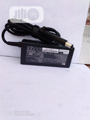 Good Hp Laptop Charger | Computer Accessories  for sale in Lagos State, Lekki Phase 1