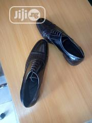 Original Designer Italian Shoes for Men | Shoes for sale in Lagos State, Victoria Island