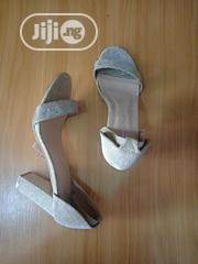 Designer Turkish Sandal for Women | Shoes for sale in Lagos State, Ibeju